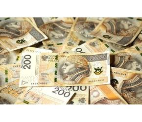 Pożyczki chwilówki przez internet 24h